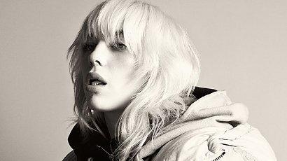 Billie Eilish w odważnej stylizacji. Madonna staje w obronie wokalistki!
