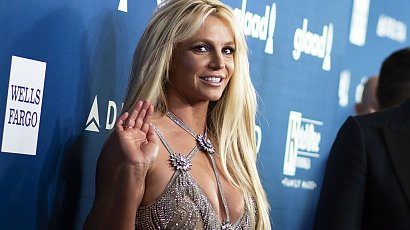 Britney Spears wycofuje się z życia medialnego? Co postanowiła piosenkarka?