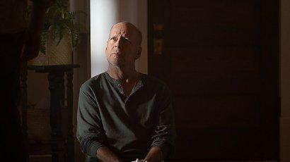 Bruce Willis – etatowy twardziel Hollywood. Wiek, rodzina, filmy, zarobki