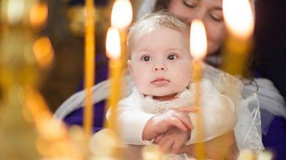 """""""Nie mogę ochrzcić dziecka, bo jestem po rozwodzie. Księdza nie obchodzi, że mąż się nade mną znęcał"""""""