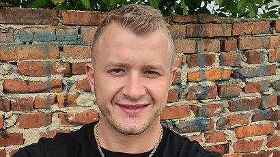Dawid Narożny - co słychać u byłego lidera zespołu Piękni i Młodzi?