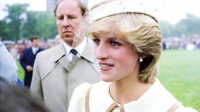 Diana Spencer, królowa ludzkich serc - co warto wiedzieć o księżnej Walii?