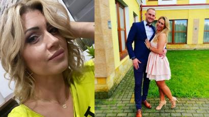 """Iza ze """"Ślubu od pierwszego wejrzenia"""" zdradza kulisy rozstania z Kamilem. Fani wspierają decyzję"""