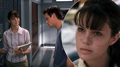 """Jak dziś wygląda Mandy Moore z filmu """"Szkoła uczuć""""? 37-latka przez 20 lat się nie zmieniła!"""