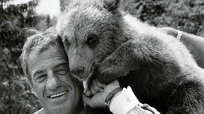 Jean-Paul Belmondo nie żyje. Legendarny aktor francuskiego kina miał 88 lat