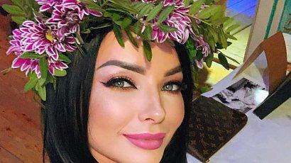"""Kamila """"Kamiszka"""" Wybrańczyk weźmie udział w programie """"Fort Boyard""""!"""