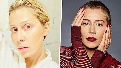Katarzyna Warnke - wiek, mąż, dziecko, Instagram - wszystko o aktorce!