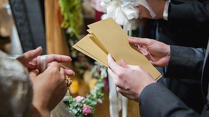 """""""Wydałam na wesele prawie 80 tys. zł, a nie zwróciła mi się nawet połowa! Jestem rozczarowana..."""""""