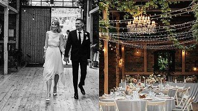 Krzysztof Ibisz zdradził sekrety swojego ślubu i wesela. Miał dla gości jeden zakaz....