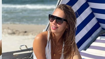 """Marcelina Ziętek zapowiada kolejny sezon """"19+"""" - """"Oj będzie się działo""""!"""