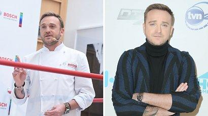 Mateusz Gessler - wszystko, co powinieneś wiedzieć o znanym kucharzu i restauratorze