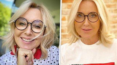 Agata Młynarska - wiek, wzrost, Instagram - ciekawostki z życia dziennikarki!