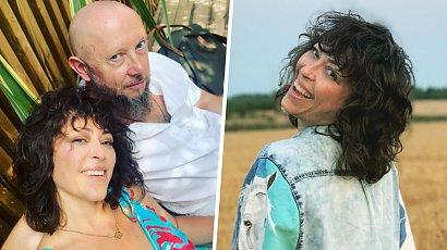 Natalia Kukulska wspomina wakacje na Zanzibarze i zachwyca figurą! 45 lat i takie ciało? WOW!