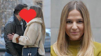 Pierwsza miłość: Marta pocałuje się ze Szczepanem! Mamy gorące zdjęcia!