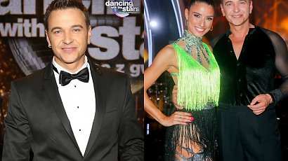 Oto powód, dla którego Taniec z Gwiazdami jest emitowany w poniedziałki, a nie piątki!