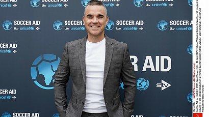 Robbie Williams sprzedaje dom. Jak wygląda posiadłość muzyka?