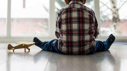 """""""Mój syn miał tylko zwykły katar,  już dzwonili z przedszkola, żeby go odebrać. Paranoja! Już od razu ktoś się zarazi"""""""