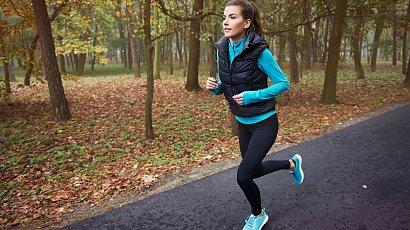 Jak wyszczuplić sylwetkę - postaw na aktywność fizyczną