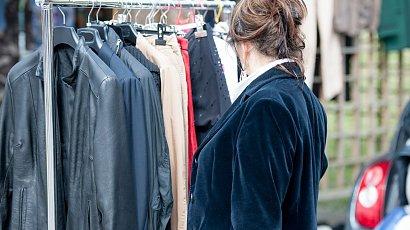 """""""Przyznałam się szwagierce, że sukienkę na jej wesele kupiłam na bazarze. Wyśmiała mnie przy swojej świadkowej"""""""