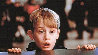 Macaulay Culkin, czyli Kevin sam w domu. Co słychać u gwiazdy Hollywood?