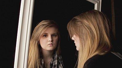 """""""Moja córka ma problemy psychiczne. Muszę wydać krocie na leczenie, bo NFZ za trzy lata!"""""""