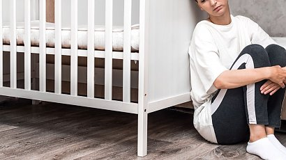 """""""Pokazałam szwagrowi brzuch po ciąży. Później słyszałam, jak się z niego śmiał z siostrą"""""""