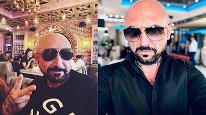 """Patryk Vega zapowiada nowego """"Pitbulla"""". Premiera w Święto Niepodległości?"""