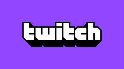 Hakerzy ujawnili zarobki polskiego Twitcha. Są milionerzy!