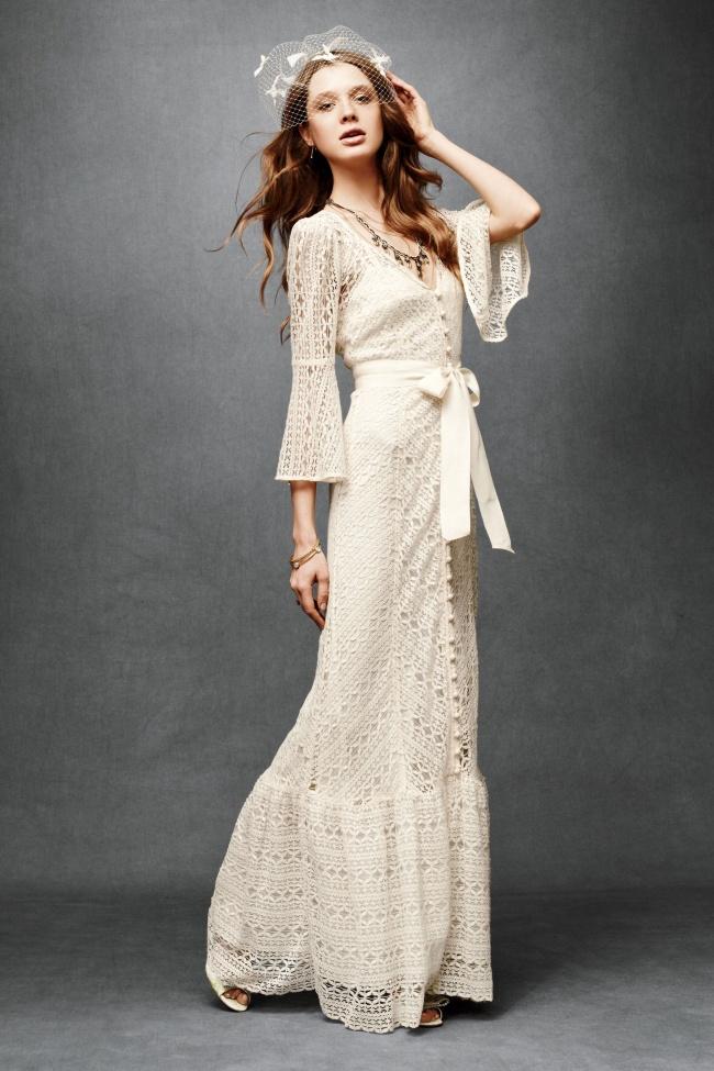 Sukienki Lubne W Stylu Vintage Inspiracje