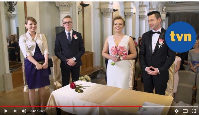 Agnieszka Ze ślubu Od Pierwszego Wejrzenia Ma Nowego Chłopaka