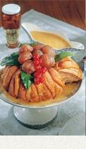 ciasto z jablkami i kasztanami.jpg