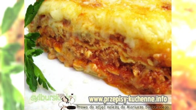 lasagne-bolognese-kopia
