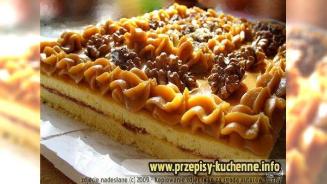 mazurek-kaimakowo-orzechowy-kopia