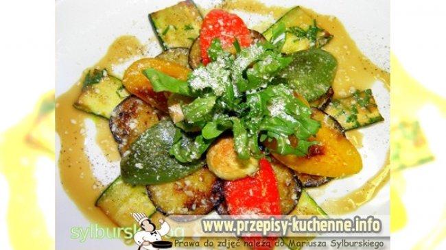 marynowane-warzywa-z-parmesanem-kopia