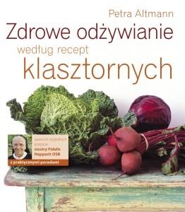 zdrowie_klasztorne