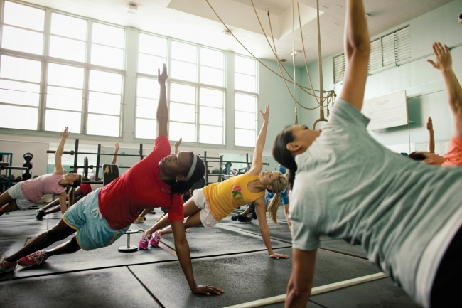 Nike Dynamic Training_3