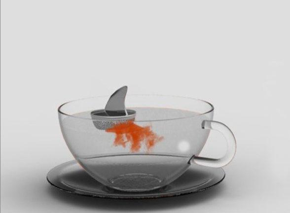 nat_shark_tea_002