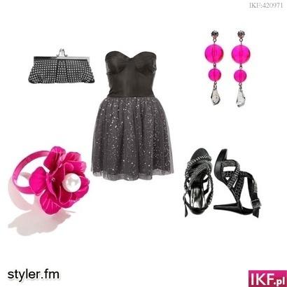 Gość  http://ikf.styl.fm/styler/zestaw420971.htm