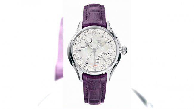 Cena modelu damskiego: 1390 PLN