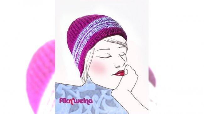 Zdjęcie: www.filcnwelna.blogspot.com