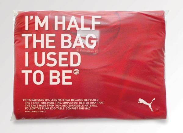 halfbag