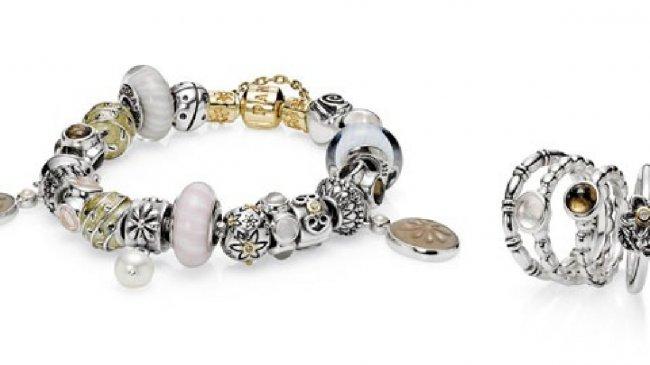 Bracelet_rings