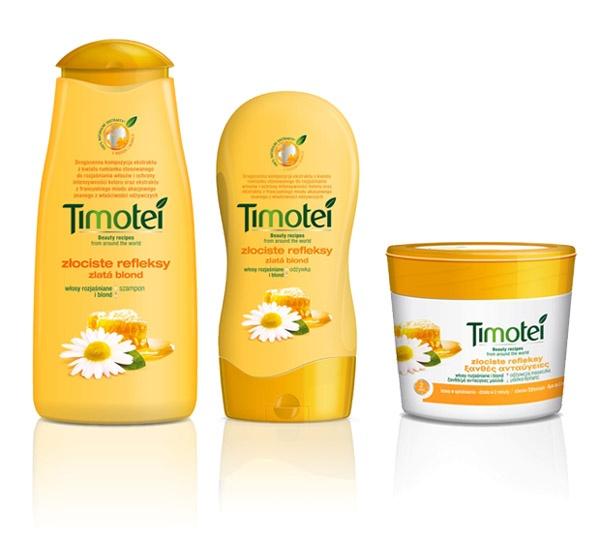 Timotei-Sunrise_Shampoo_FreshStrong