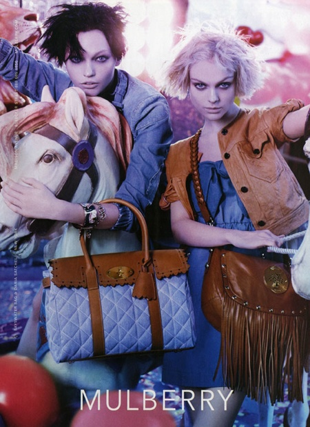 Mulberry-SS-2010-Ad-Campaign
