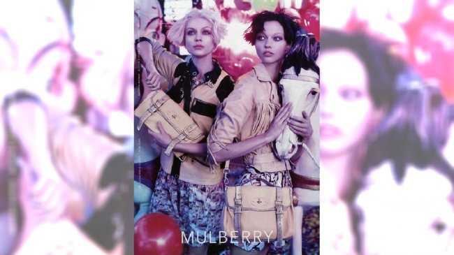 Mulberry-Spring-Summer-2010-Ad-Campaign