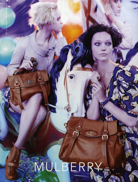 Mulberry-Spring-Summer-2010-Campaign