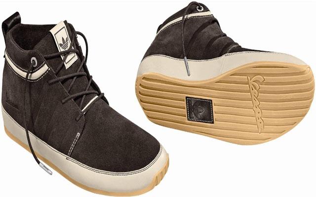 adidas &Vespsa04