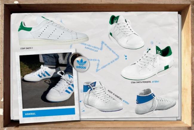 02 adidas Originals 04