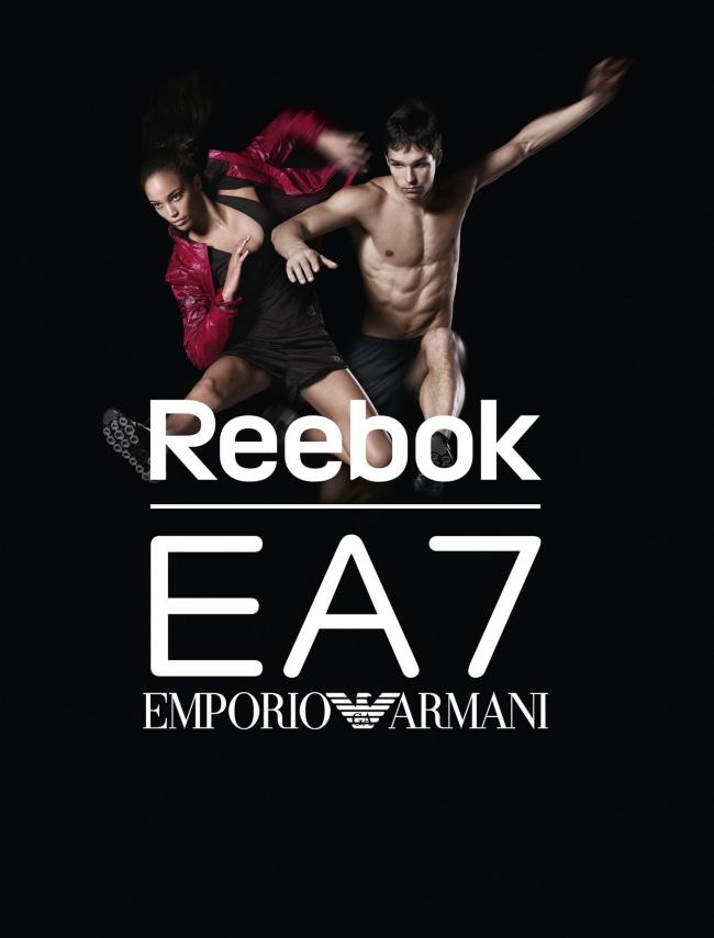 1EA7_Reebok