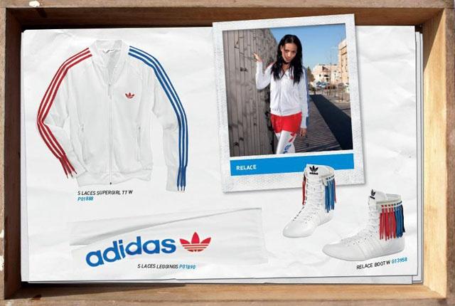 02 adidas Originals 01